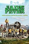 Jade Fever (2015)