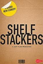 Shelf Stackers