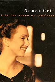 Nanci Griffith & John Prine: Speed of the Sound of Loneliness Poster