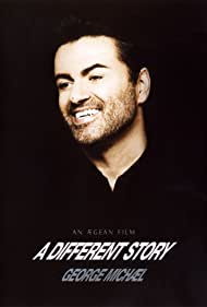 George Michael: A Different Story (2005)