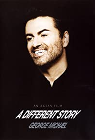 Primary photo for George Michael: A Different Story