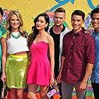 2014 Kids Choice Awards