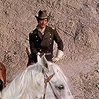 Stephen Boyd in Campa carogna... la taglia cresce (1973)