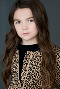 Primary photo for Brooklynn Prince