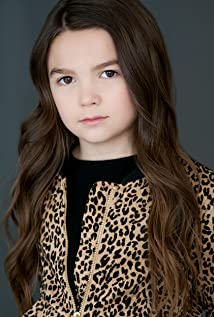 Brooklynn Prince Picture