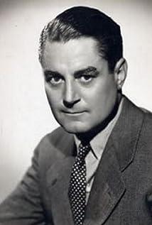 Dudley Nichols Picture