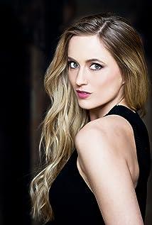 Miranda Millar Picture