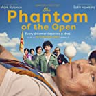 The Phantom of the Open (2021)
