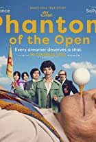 The Phantom of the Open