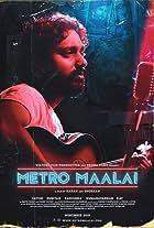 Metro Maalai