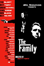 Matt Tory and Zack Slort in The Family (2013)