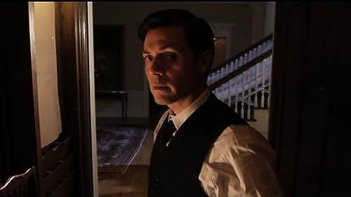 Trailer for Hamlet