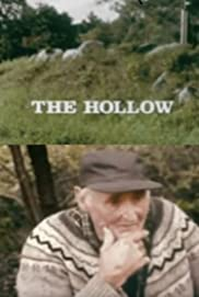 LugaTv   Watch The Hollow for free online
