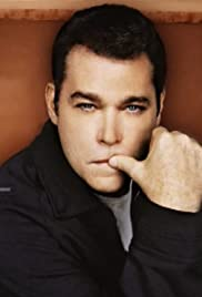 Ray Liotta/The Donnas Poster