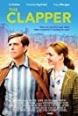 The Clapper (2017) Poster