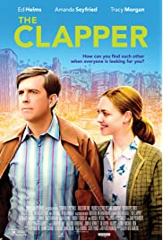 Download The Clapper (2018) Movie