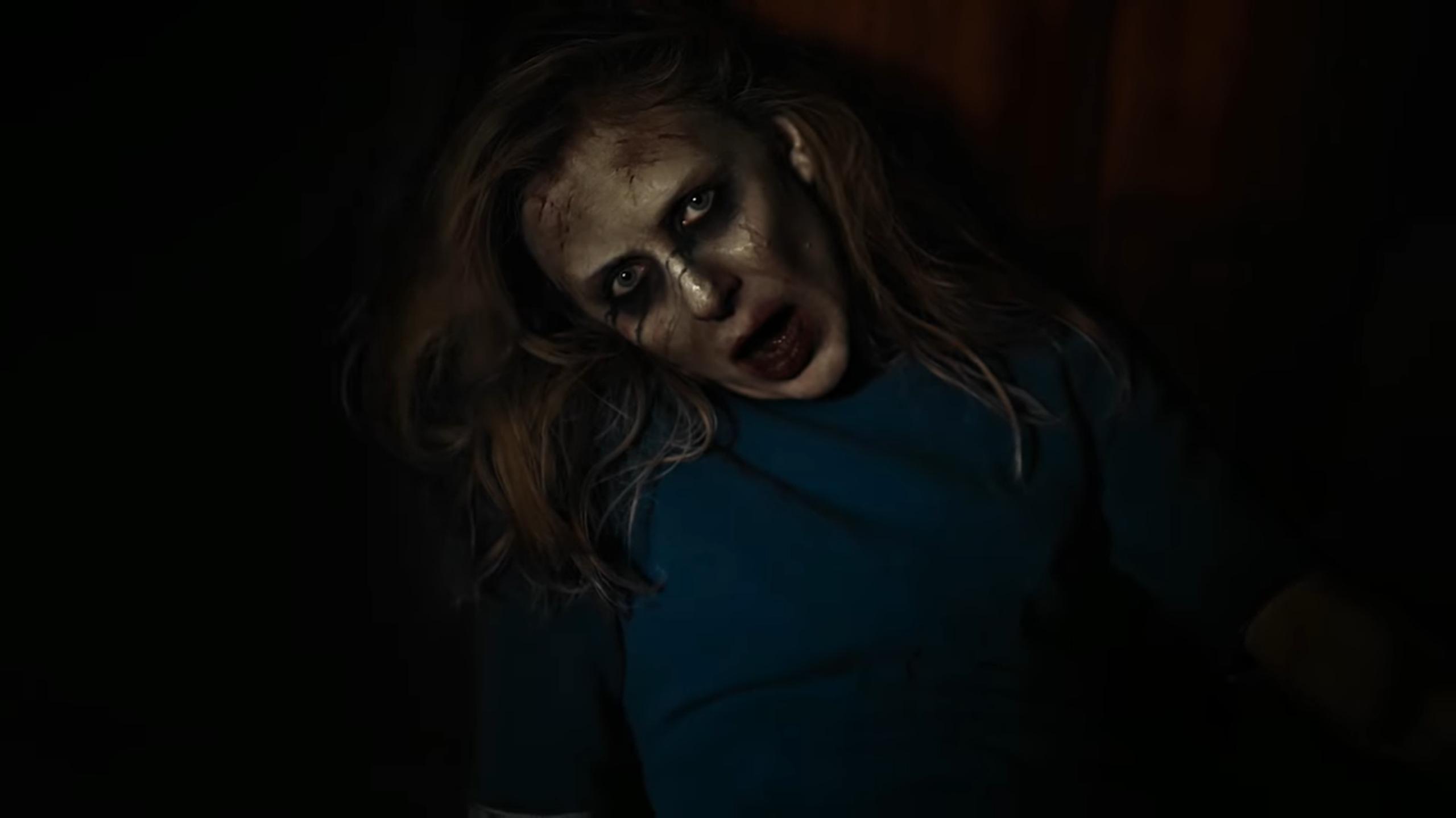 10 Underrated horror Short Films