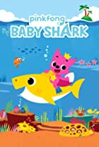 Pinkfong! Baby Shark Monthly