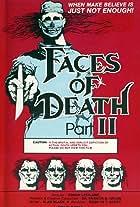 Faces of Death II