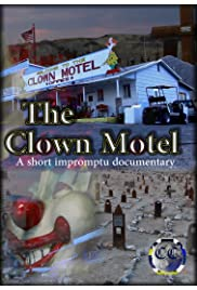 The Clown Motel