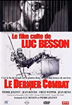 Le Dernier Combat (The Last Battle)