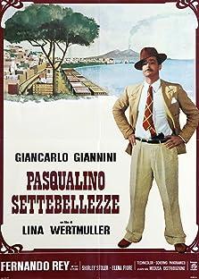 Seven Beauties (1975)