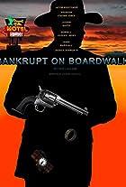 Bankrupt on Boardwalk