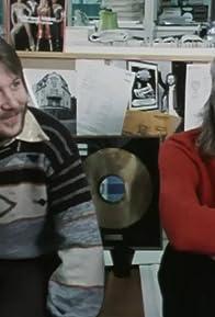 Primary photo for Iltatähti '76 Special
