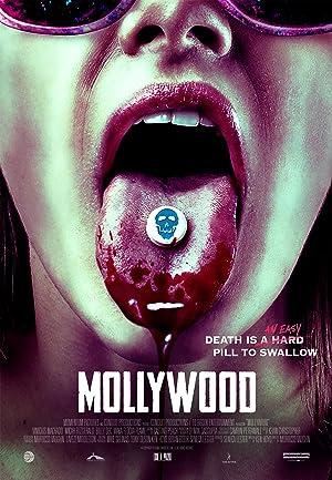 Mollywood (2019)