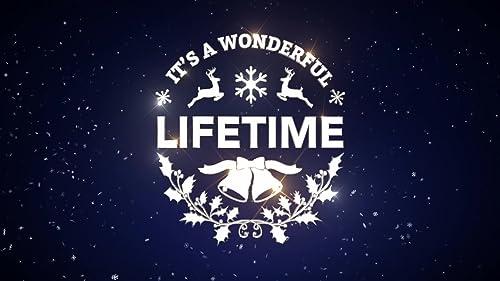 Jingle Belle: Coming to Lifetime November 25
