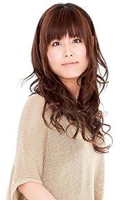 Primary photo for Miyuki Sawashiro
