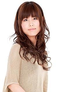 Miyuki Sawashiro Picture