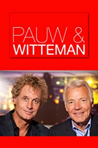 imovie 1.0 télécharger Pauw & Witteman: Episode #3.14 [640x640] [hd1080p] [360p]