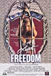 Lust for Freedom (1987)