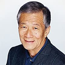 Jôji Yanami