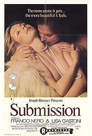 ##SITE## DOWNLOAD Scandalo (1976) ONLINE PUTLOCKER FREE