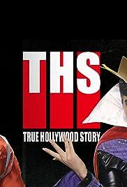 E! True Hollywood Story: Disney's Snow White Poster