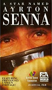 720p mkv movies direct download A Star Named Ayrton Senna by [h264]