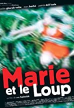 Marie and the Wolf