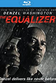 Primary photo for Inside 'The Equalizer'