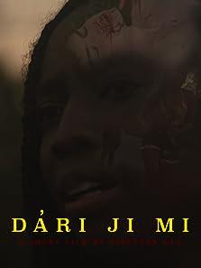 Dári Ji Mi