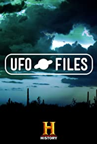 Primary photo for UFO Files