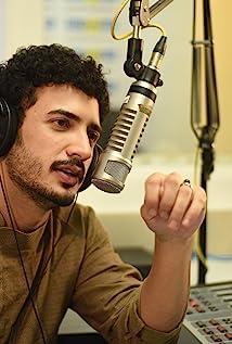 Zain Khan Durrani Picture