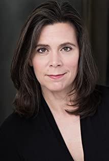 Melissa O'Brien Picture