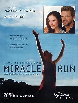 Miracle Run 2004 17