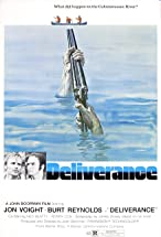 Primary image for Deliverance