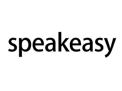 Una gran pelicula para ver Speakeasy - Speakeasy with Robbie Robertson and Warren Zanes [XviD] [2k] [720x576] (2016)