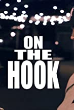 Primary image for On the Hook