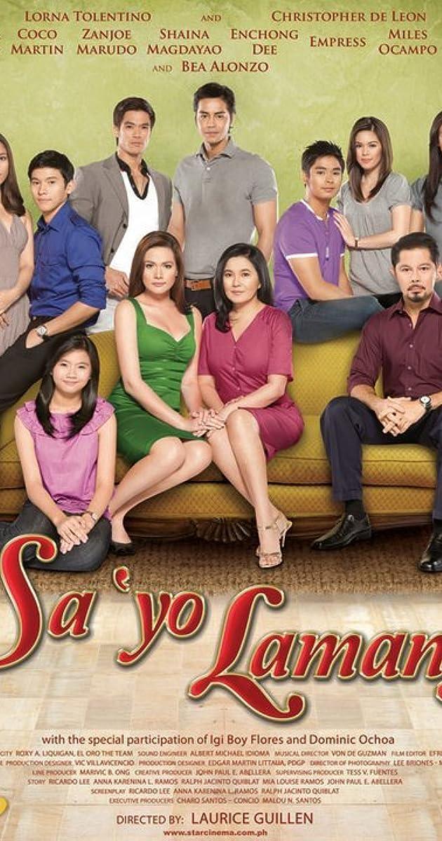 noy movie summary tagalog