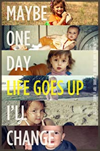 Great movie to watch Life Goes Up by none [Mp4]